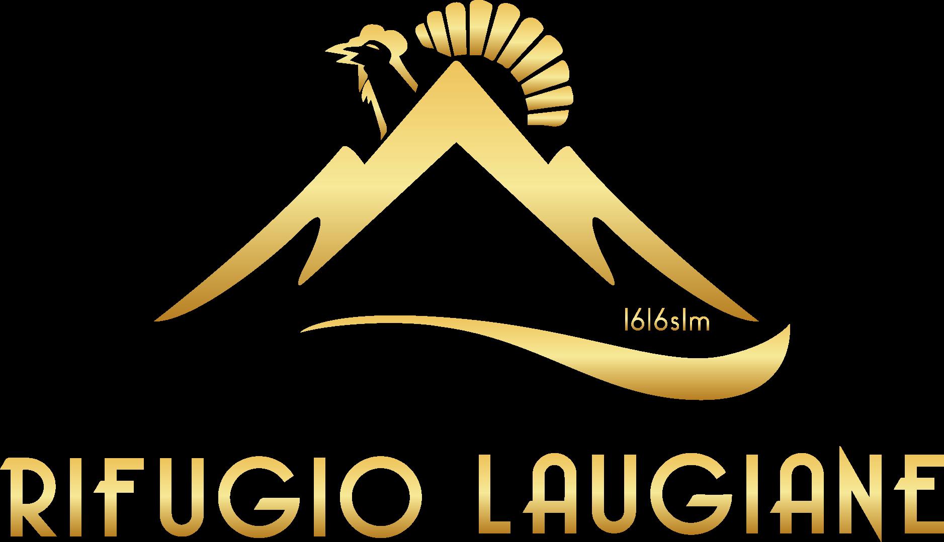Rifugio Laugiane